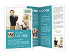 0000053912 Brochure Templates