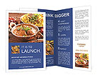 0000053916 Brochure Templates