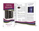 0000053917 Brochure Templates