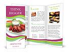 0000053923 Brochure Templates