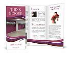 0000053924 Brochure Templates