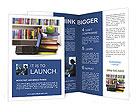 0000053927 Brochure Templates