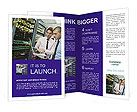0000053930 Brochure Templates