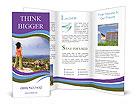0000053931 Brochure Templates