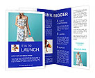 0000053933 Brochure Templates