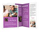 0000053935 Brochure Templates