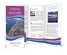 0000053936 Brochure Templates