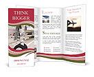 0000053937 Brochure Templates