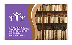 0000053946 Business Card Templates