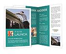 0000053951 Brochure Templates