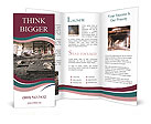 0000053952 Brochure Templates