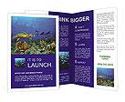 0000053953 Brochure Templates