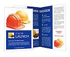 0000053957 Brochure Templates