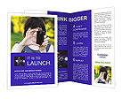 0000053958 Brochure Templates