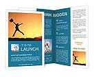 0000053960 Brochure Templates