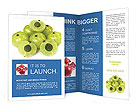 0000053967 Brochure Templates