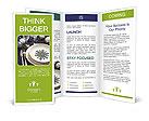 0000053968 Brochure Templates
