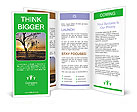 0000053969 Brochure Templates