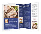 0000053973 Brochure Templates
