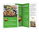 0000053977 Brochure Templates