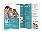 0000053980 Brochure Templates