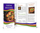 0000053987 Brochure Templates