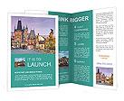 0000053993 Brochure Templates