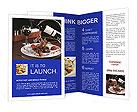 0000053994 Brochure Templates