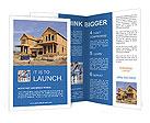 0000053998 Brochure Templates
