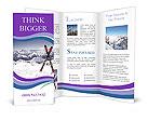 0000054004 Brochure Templates