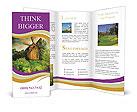 0000054005 Brochure Templates