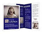 0000054006 Brochure Templates
