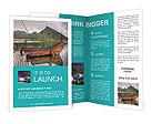 0000054012 Brochure Templates