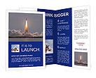 0000054019 Brochure Templates