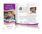 0000054023 Brochure Templates