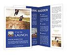 0000054025 Brochure Templates