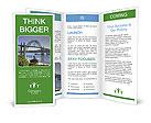 0000054026 Brochure Templates