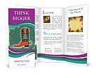0000054027 Brochure Templates