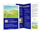0000054029 Brochure Templates