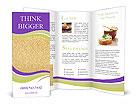 0000054031 Brochure Templates