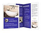 0000054033 Brochure Templates