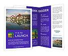 0000054036 Brochure Templates