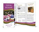 0000054043 Brochure Templates