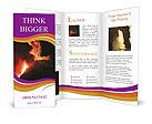 0000054044 Brochure Templates