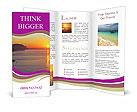 0000054045 Brochure Templates