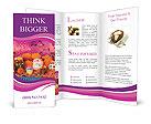 0000054051 Brochure Templates