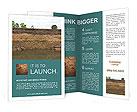 0000054054 Brochure Templates