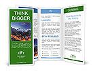 0000054057 Brochure Templates