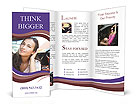 0000054059 Brochure Templates