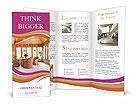 0000054060 Brochure Templates